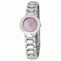 Ebel Beluga 1215869 Ladies