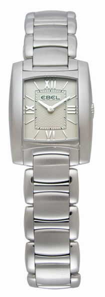 Ebel Brasilia 1215602 Swiss Made