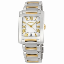 Ebel Brasilia 1215770 Swiss Made