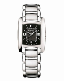 Ebel Brasilia 1215773 Swiss Made
