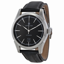 Hamilton Timeless H42415731 Stainless Steel