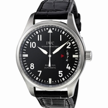 IWC Pilots Watches IW326501 Automatic