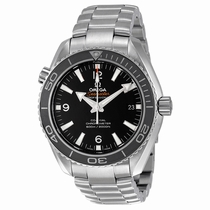 Omega Seamaster Planet Ocean 232.30.42.21.01.001 Swiss Made