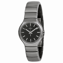 Rado TRUE R27656162 Swiss Made