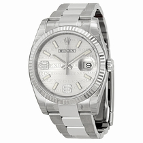 Rolex Datejust 116234SWJSDAO Stainless Steel
