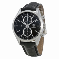 Tag Heuer Carrera CAR2110.FC6266 Stainless Steel