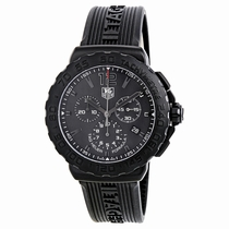 Tag Heuer Formula 1 CAU1114.FT6024 Mens