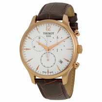 Tissot T-Classic Collection T0636173603700 Swiss Made