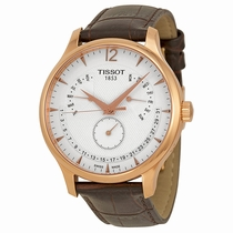 Tissot T-Classic Collection T0636373603700 Swiss Made