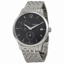 Tissot T-Classic Collection T0636391106700 Stainless Steel