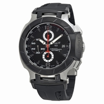 Tissot T-Race Collection T048.427.27.057.00 Swiss Made