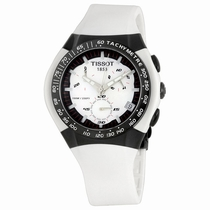 Tissot T-Sport Collection T010.417.17.111.01 Swiss Made