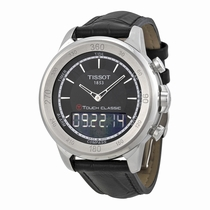Tissot Touch Collection T0834201605100 Mens